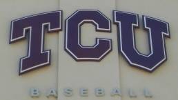 TCU Closes Embattled Frat House