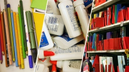 Back to Basics: Cost of Essential School Supplies and Fees