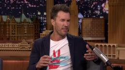 'Tonight': Toms Founder Announces $5M Donation to End Gun Violence