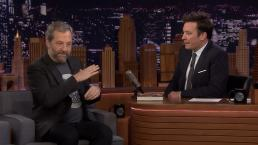 'Tonight': Judd Apatow, Jimmy Nearly Arrested Over Candy Fight