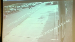 WARNING: ECPD Release Video of Alfred Olango Shooting