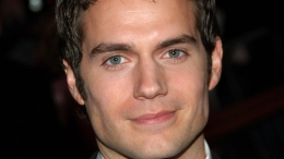 "Henry Cavill: ""Superman"" Will Be ""Fantastic"""