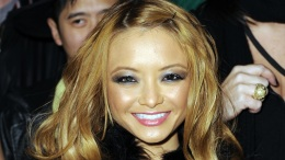 Tila Tequila Is Pregnant