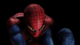 """Amazing Spider-Man"" Scribe Already Hired to Write Sequel"