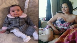 Amber Alert Issued for McKinney 10-Month-Old