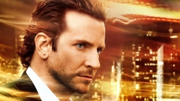 "A Writer On ""Limitless"""
