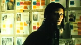 "Check Out the ""Dragon Tattoo"" Trailer Before Some Lawyer Takes It Down"