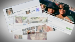 How to Delete a Deceased Loved One's Facebook Page