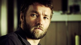 "Joel Edgerton's ""One Night Stand"" Heading to Big Screen"