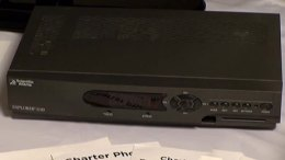 Charter Cable to Require Digital Set-Top Boxes