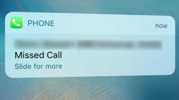 Phone Scheme Uses Missed Calls From These Area Codes