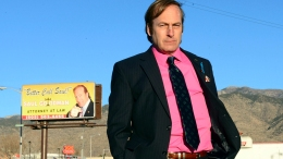 """Better Call Saul"" Wants You to Actually Call Saul"
