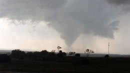 Storm Photos - May 15, 2013