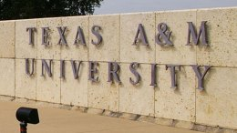Minority Students Visiting A&M Harassed, Told To Go Home