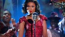 "J-Hud Signs On To Judge ""American Idol"""