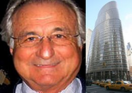 Madoff's Family Also Under the Microscope