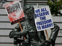 Your Prop. 8 Questions Answered