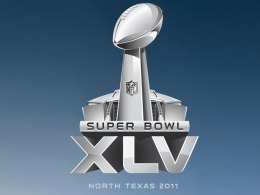 020410-superbowl-xlv-official-logo