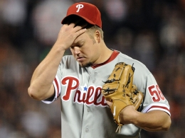 It's Do or Die Time For the Phillies