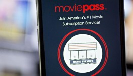 New York AG Launches Probe Into MoviePass Parent Company