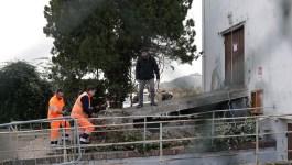 Concert Stampede in Italy Leaves 6 Dead, Over 50 Hurt