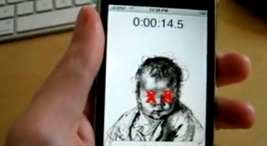 iPhone Apps: Killing One Baby at a Time