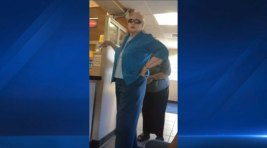 Caught on Camera: Customer Berated for Speaking Spanish at IHOP