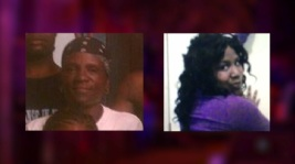 Pregnant Woman & Mom Dead, Infant Shot in Chicago