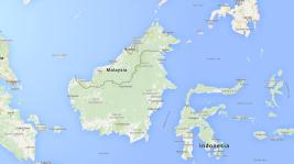 14 Dead as Migrant Boat Capsizes off Malaysia