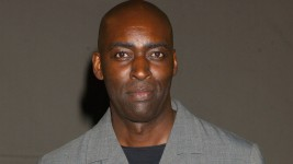 Michael Jace Found Guilty of 2nd-Degree Murder