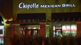 SoCal Chipotle Linked to Norovirus Outbreak