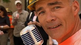 Karaoke-Singing 'Second Ave. Sinatra' Found Dead: NYPD