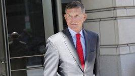 Fact Check: Trump Falsely Claims Flynn Didn't Lie to FBI