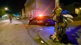 3 Gunmen Injure 8 People in Baltimore Attack: Police