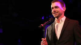Twitter Gives Co-Founder Jack Dorsey 2nd Chance as CEO
