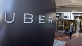 Uber to Pay $20 Million in Lawsuit Over Duping Drivers