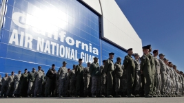 Ryan to Pentagon: Suspend Collection of Guard Bonuses
