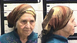 Taser Used on Woman, 87, Who Family Says Was Cutting Flowers