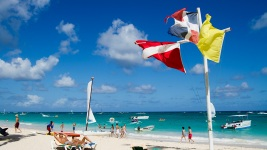 No Hit to DR Tourism Over Safety Fears, Travel Experts Say