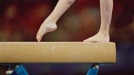 USA Gymnastics Settles Lawsuit That Led to Nassar Exposure