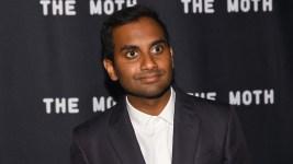 Has #MeToo Gone Too Far? Aziz Ansari Story Sparks Debate