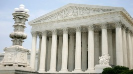 SCOTUS Term Likely to Yield Conservative Victories
