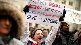 What's Next for Net Neutrality; When Will We See Change?