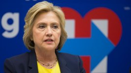 Fact Checking Clinton's Greatest Hits
