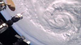 NOAA Predicts 4-8 Hurricanes During 2016 Season