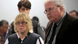 Prison Employee Pleads Guilty in Escape of 2 Killers