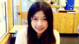 """Unending River of Love"": Chinese Marathon Bombing Victim's Family Thanks Boston"