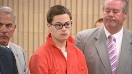 Prom Day Killing Suspect Faces Another Psychiatric Review