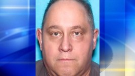 Pennsylvania Cop Fatally Shot After Responding to Domestic Dispute
