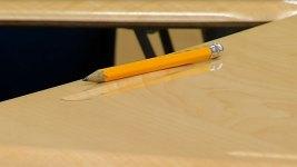 George Washington University Drops SAT, ACT Requirement